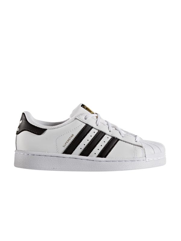 zapatillas adidas originals superstar foundation