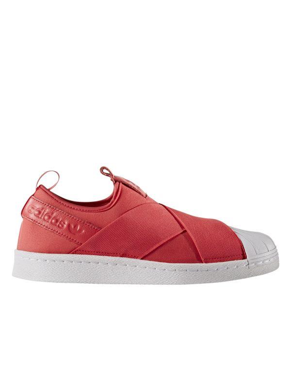 bfcf16a3 Zapatillas Adidas Originals Superstar Slip On - Trip Store