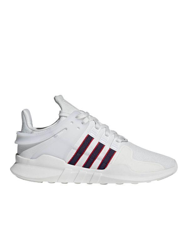 san francisco 5f15c 5939a Zapatillas Adidas Originals Eqt Support Adv