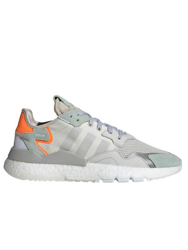zapatillas adidas nite jogger
