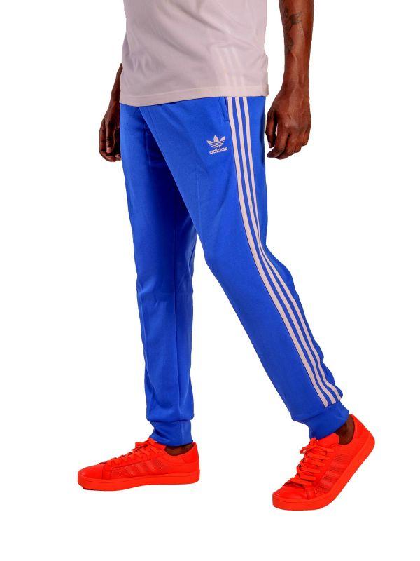 mejor sitio Códigos promocionales comprar lujo Pantalón Adidas Originals Sst Cuffed Tp - Trip Store