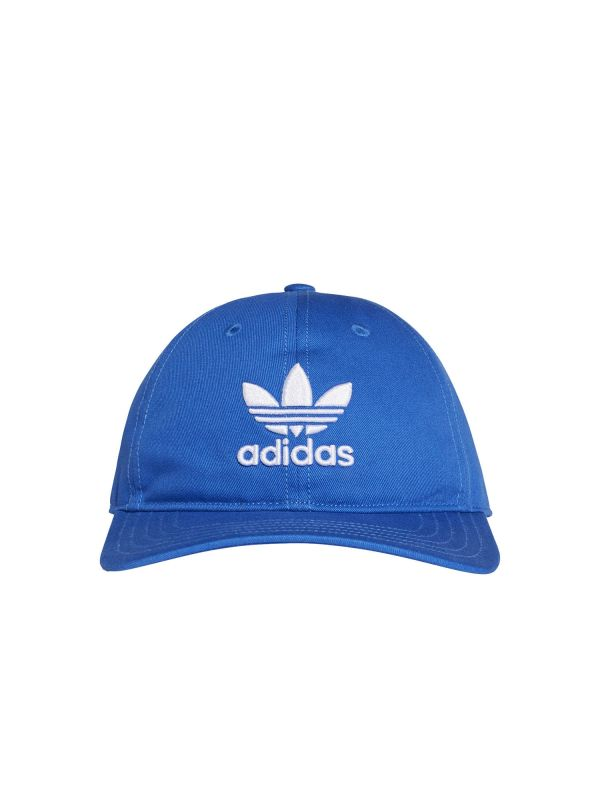 Gorra Adidas Originals Trefoil - Trip Store 87220873030
