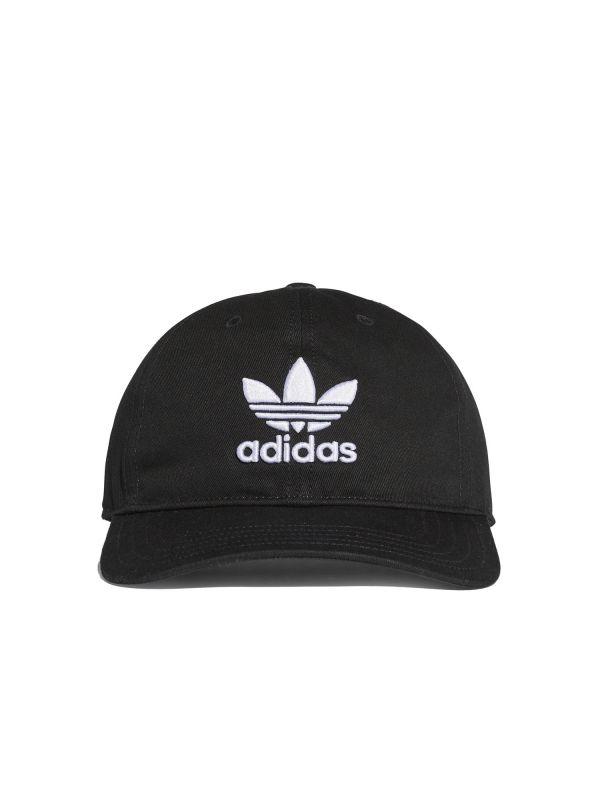 Gorra Adidas Originals Trefoil - Trip Store 86264bc8dda