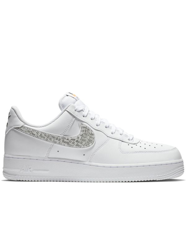 ca2bb1b3e0a Zapatillas Nike Air Force 1 07 Lv8 Jdi - Trip Store