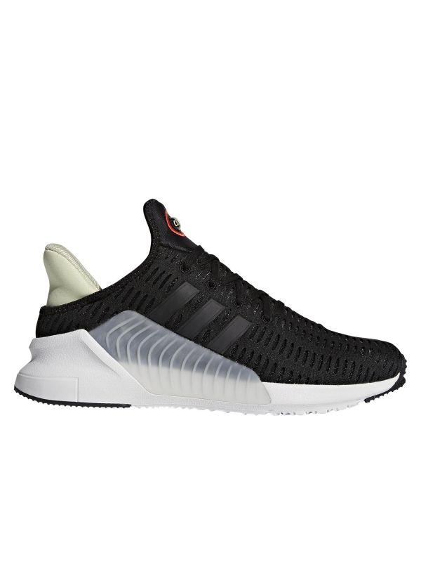 Zapatillas Adidas Trip Store Climacool Originals qg7wngx61