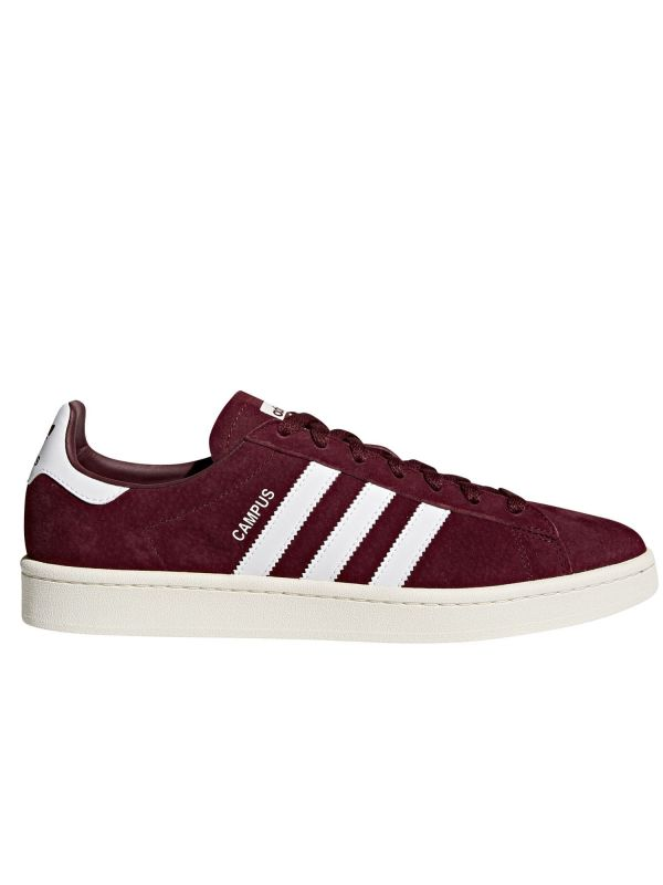 best sneakers 9f0c5 36fce Zapatillas Adidas Originals Campus. Guía de talles