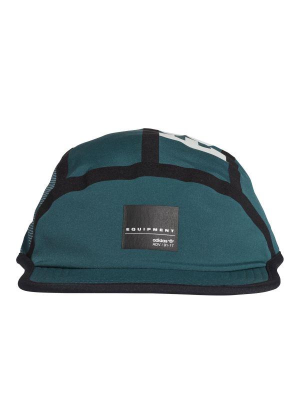 Gorra Adidas Originals 5 Panel Eqt - Trip Store 217bc22be41