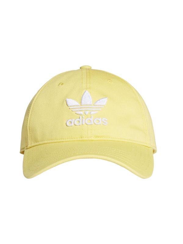 Gorra Adidas Originals Trefoil - Trip Store 5640a14c9e6