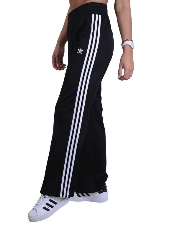 estilo clásico nuevas imágenes de niño Pantalón Adidas Originals Contemp Bb - Trip Store