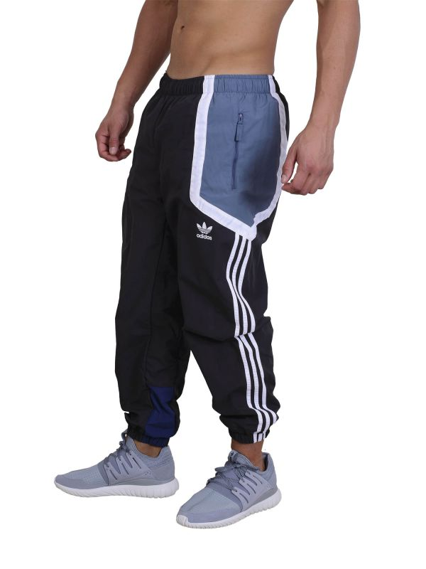 61b4bd9bd Pantalón Adidas Originals Nova Wind - Trip Store