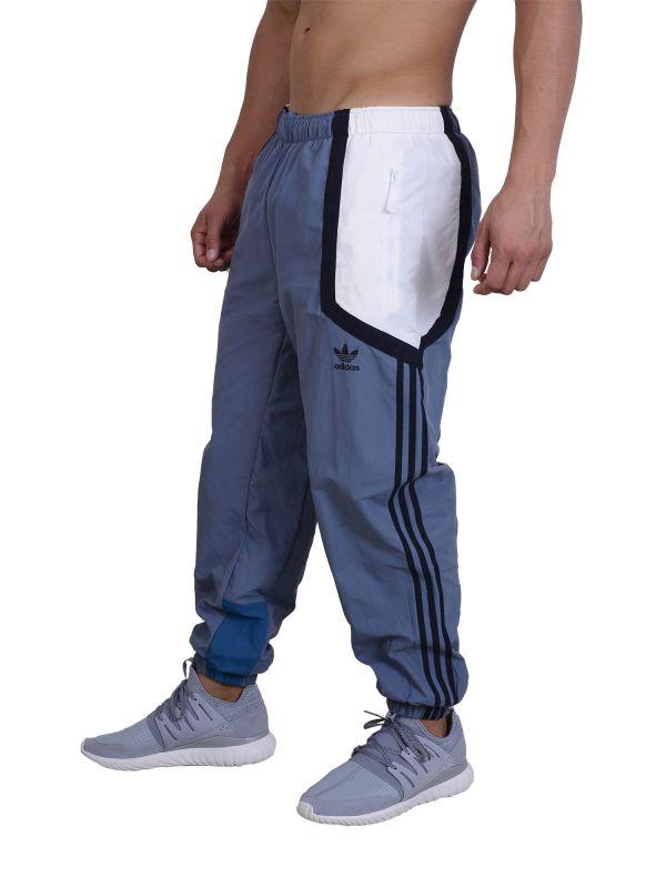 code promo f183d 88fee Pantalón Adidas Originals Nova Wind
