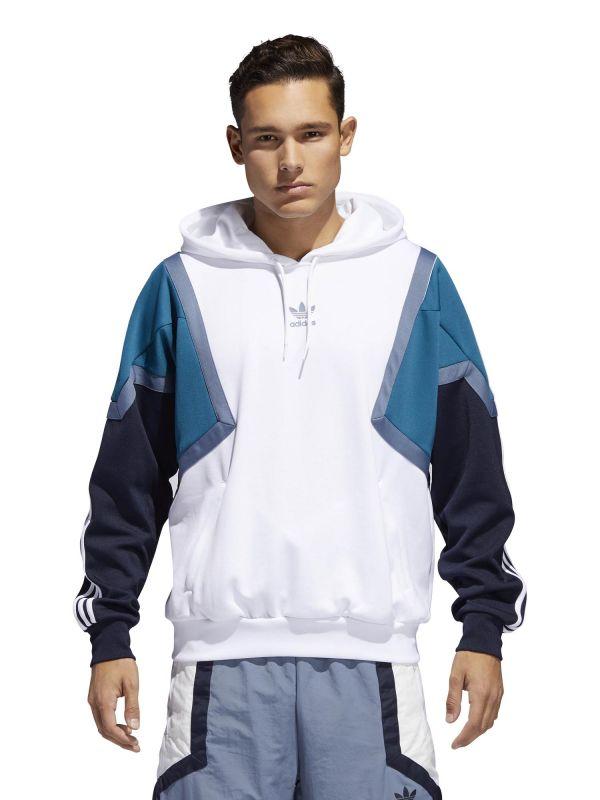 Buzo Adidas Originals Store Nova Trip rshdCtQ