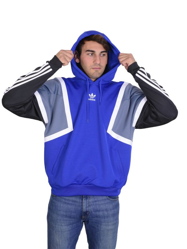 f3f252da0 Buzo Adidas Originals Nova - Trip Store