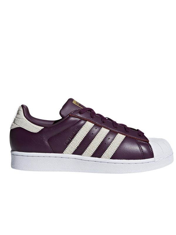 Zapatillas Adidas Trip Originals Superstar Store gYHgqr