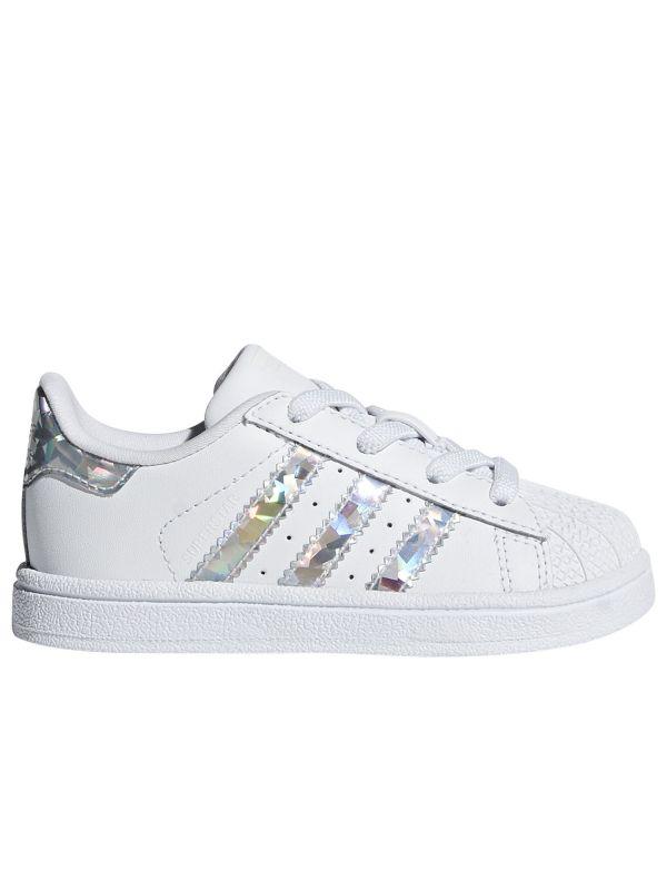 Adidas I Originals Superstar Zapatillas El QCdxsBothr