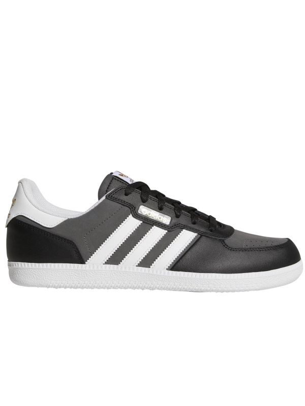 huge selection of ced12 1b94d Adidas Leonero Store Trip Zapatillas Originals pxCU7qqwz