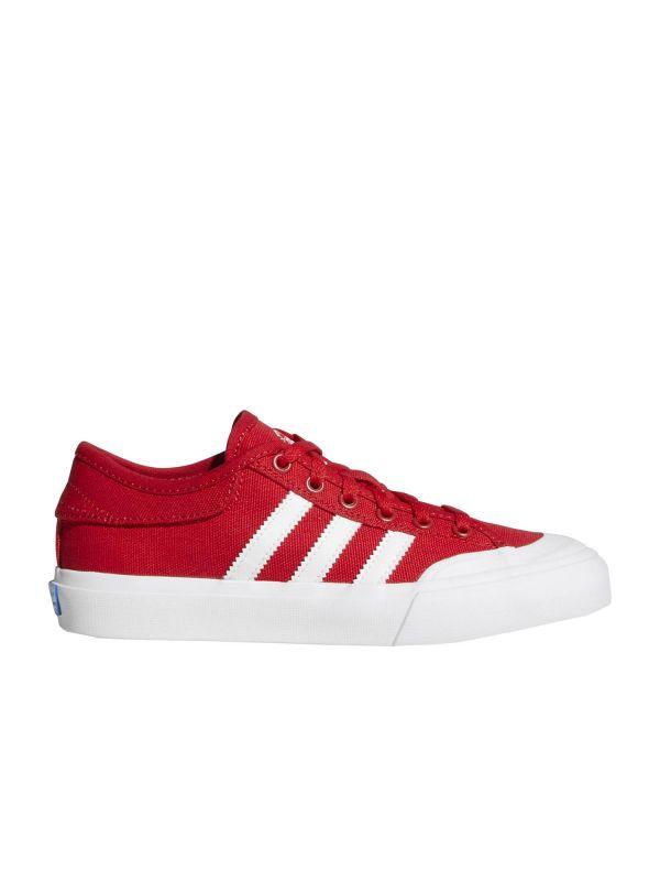 6caf67fb7 Zapatillas Adidas Originals Matchcourt Kids - Trip Store