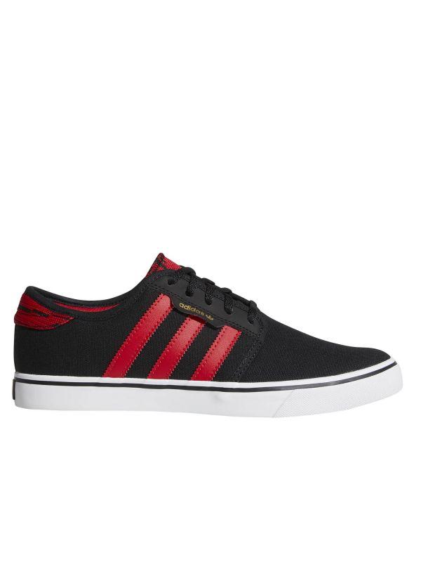 49e4b2170f5 Zapatillas Adidas Originals Seeley - Trip Store