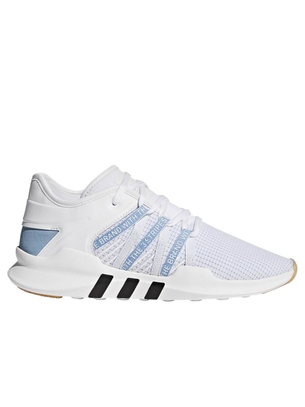 Racing Adv Originals Eqt Zapatillas Adidas wPkXTliOZu