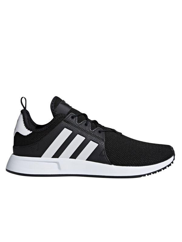 Zapatillas Zapatillas Zapatillas Adidas Store Adidas Store Running Adidas Running Store Zapatillas Store Running Running Adidas Zapatillas Adidas Running OwntHqfwrU