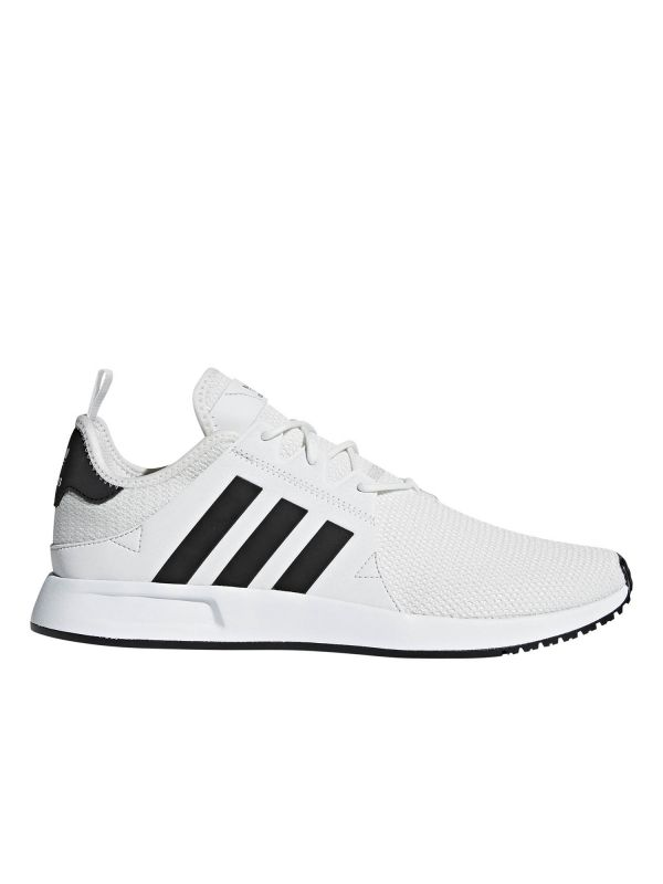 premium selection 4ac76 7cf6f Zapatillas Adidas Originals X Plr - Trip Store