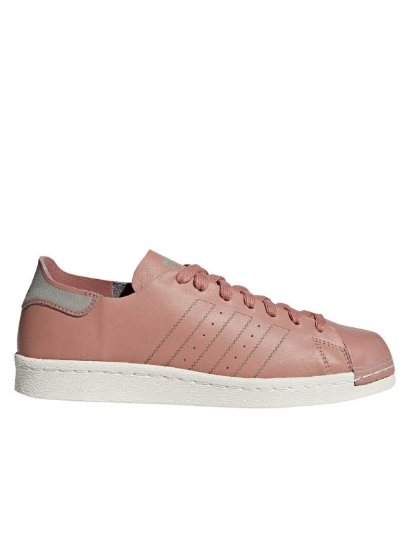 reputable site 783ea d4604 Zapatillas Adidas Originals Superstar 80S Decon