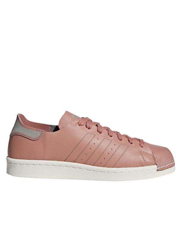 reputable site 33fe3 84c28 Zapatillas Adidas Originals Superstar 80S Decon