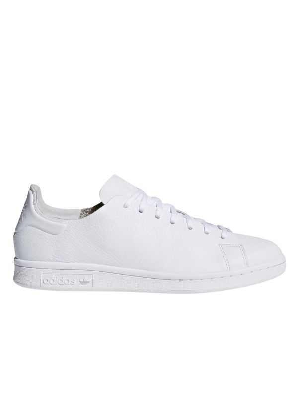 promo code 27149 3c699 Zapatillas Adidas Originals Stan Smith Nuud. Guía de talles
