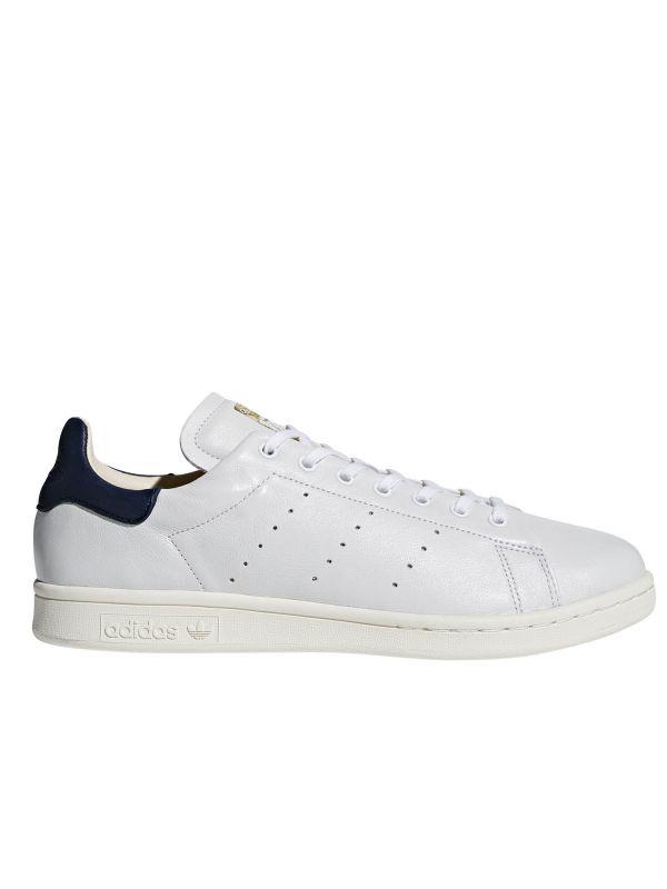 f89187afe38 Zapatillas Adidas Stan Smith - Trip Store