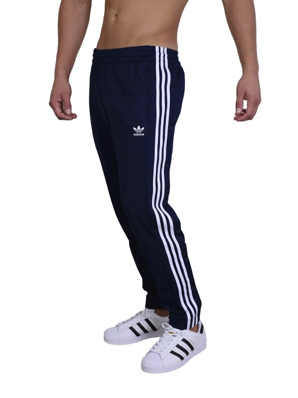 grand choix de 80243 4a540 Pantalón Adidas Originals Snap - Trip Store