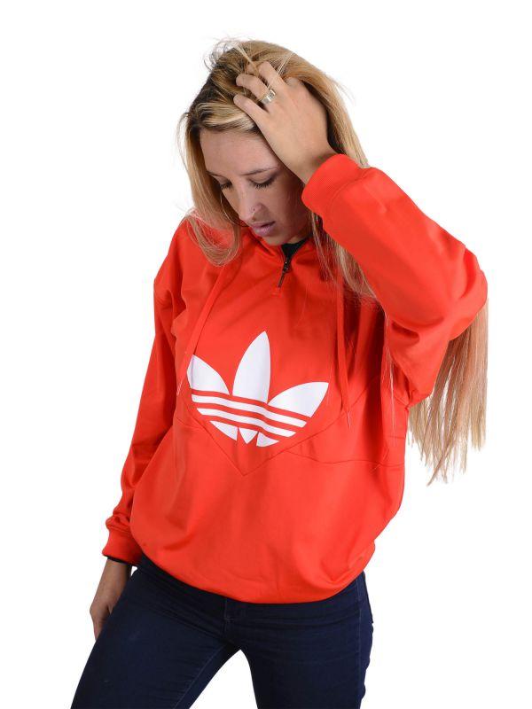 4df3a107e Buzo Adidas Originals Clrdo - Trip Store