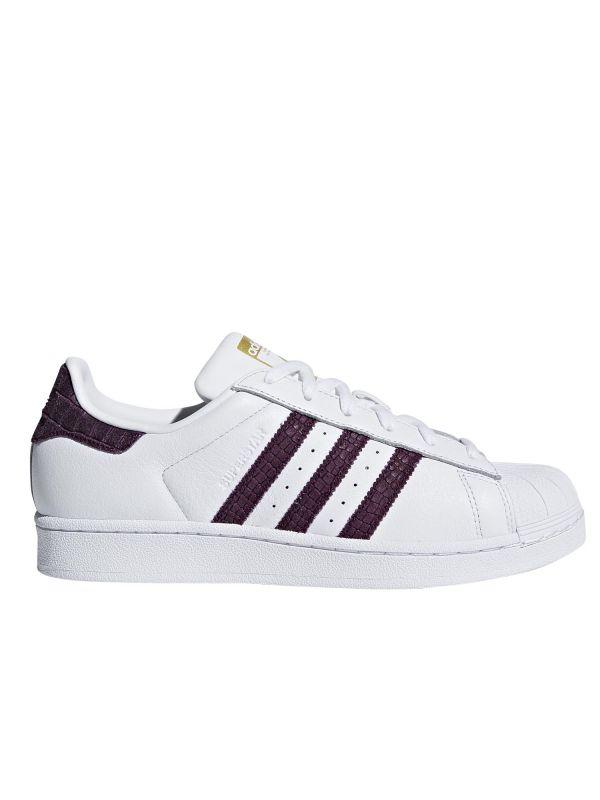 newest collection fcaaa 34b52 Zapatillas Adidas Originals Superstar - Trip Store
