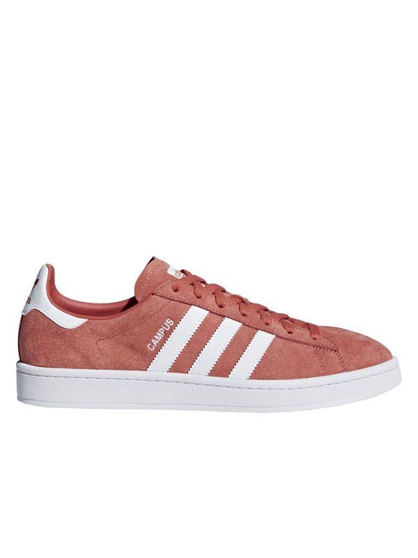 eda095b32 Zapatillas Adidas Originals Campus - Trip Store