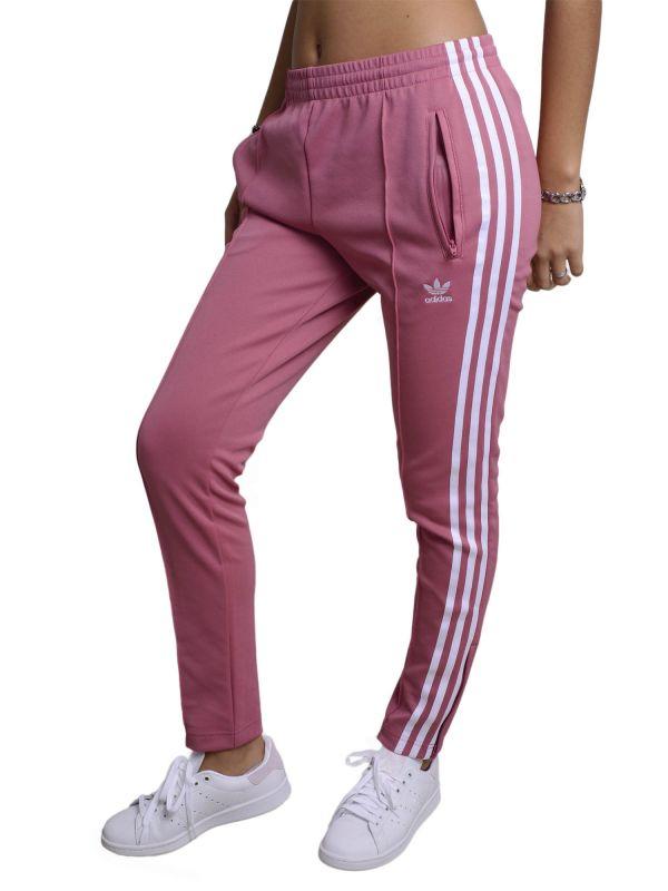 Adidas Trip Tracksuit Pantalón Originals Store Superstar fgYb6y7v