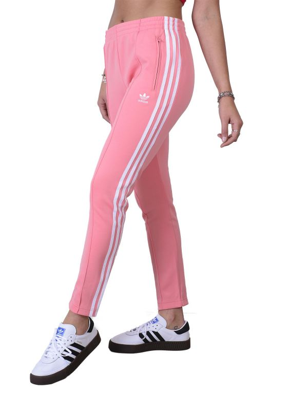 24d3480c3c8ad Pantalón Adidas Originals Superstar - Trip Store