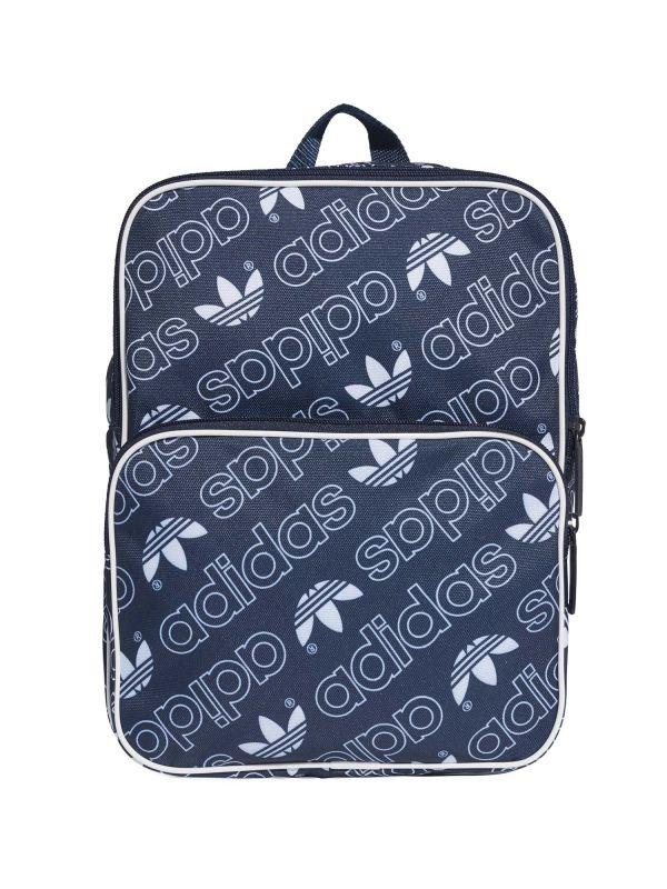 8a80da2e7 Mochila Adidas Originals Classic - Trip Store