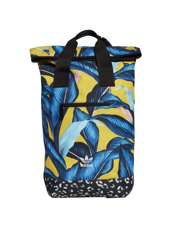 Mochila Adidas Originals Top - Trip Store e0667578cdb86