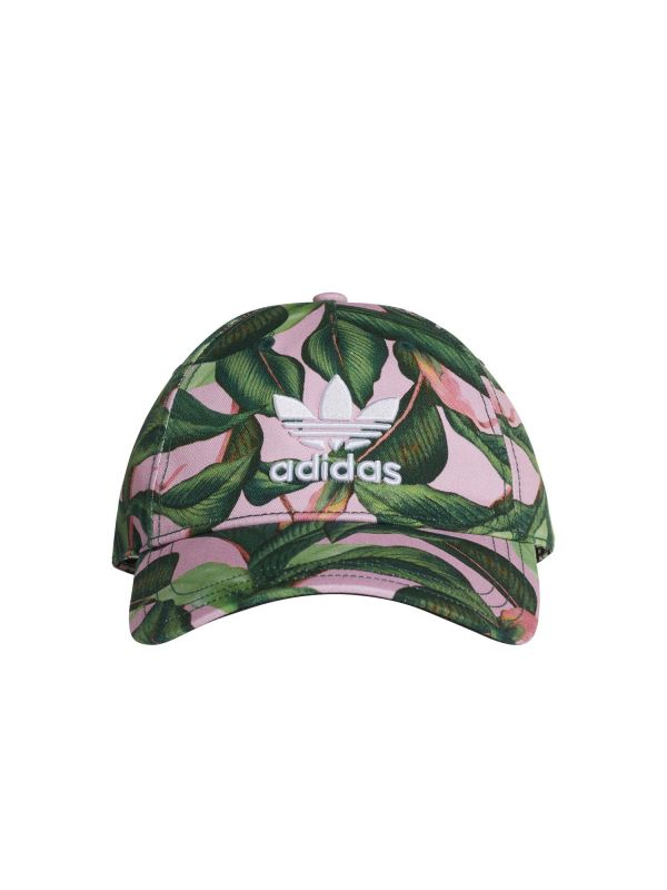 99517b454345f Gorra Adidas Originals Baseball - Trip Store