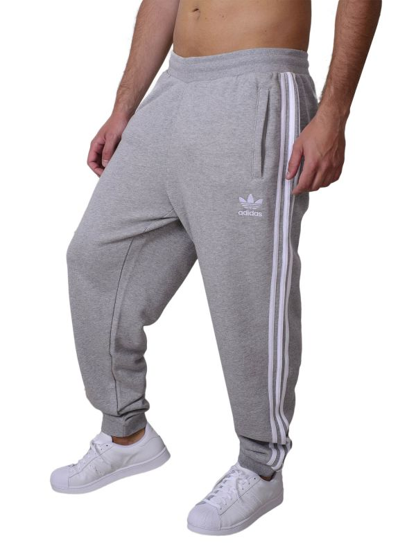 regarder 3ff7a 065f3 Pantalón Adidas Originals 3 Stripes