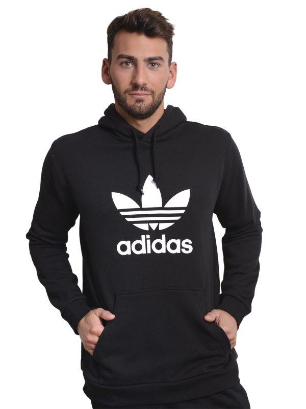 Buzo Adidas Originals Trefoil Warm Up