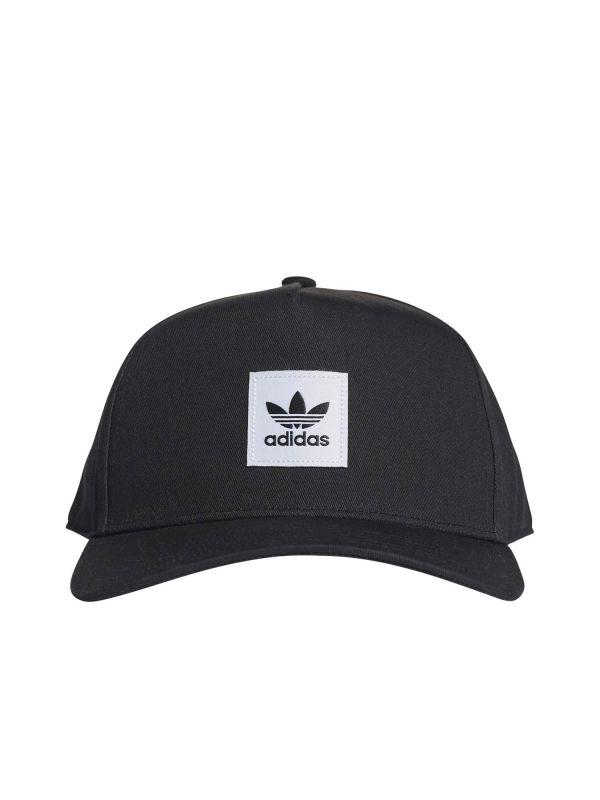 Gorra Adidas Originals Aframe - Trip Store a624b873d6c