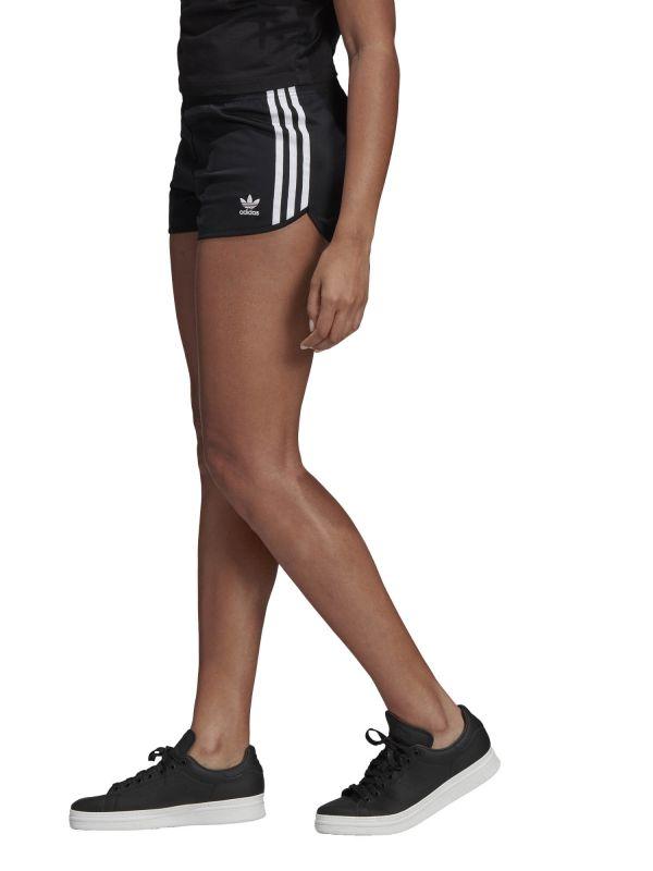 26acbb184189 Short Adidas Originals 3 Stripes