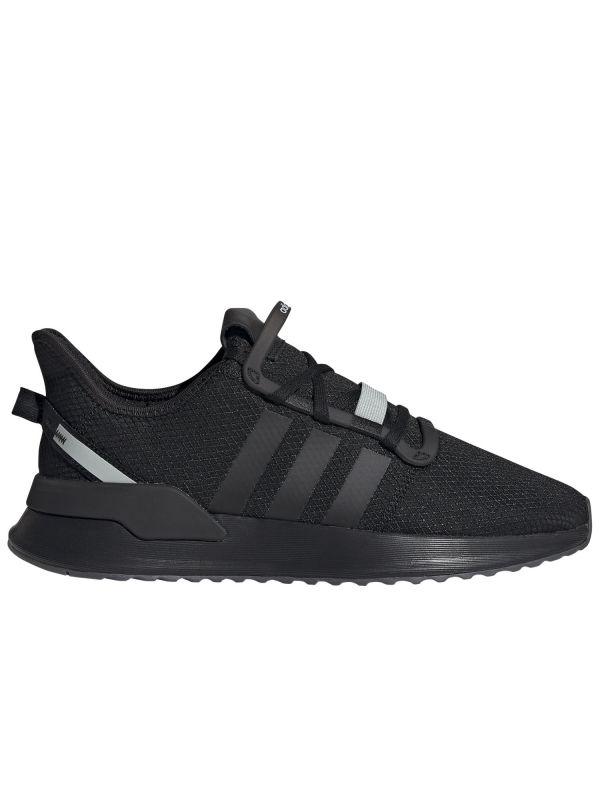 Originals Zapatillas Path Run U Adidas 15culKJTF3