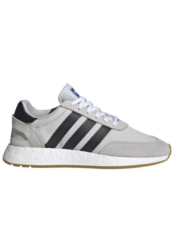 Zapatillas Adidas Originals I 5923