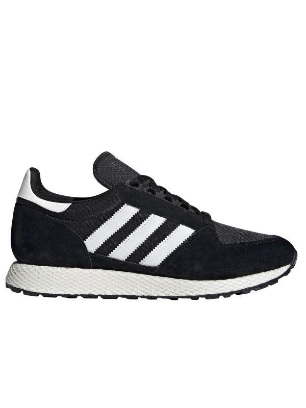 zapatillas original adidas