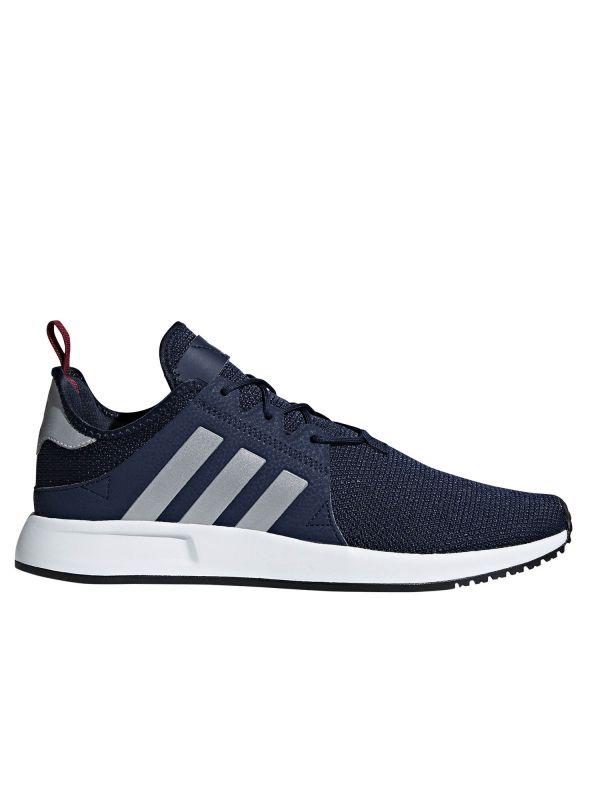 X Originals X Originals Adidas plr Adidas Zapatillas Zapatillas CrodxWBe