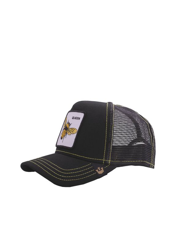 Gorra Goorin Bros Baseball Queen Bee - Trip Store 73c929b25db