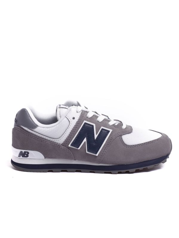 playeros new balance