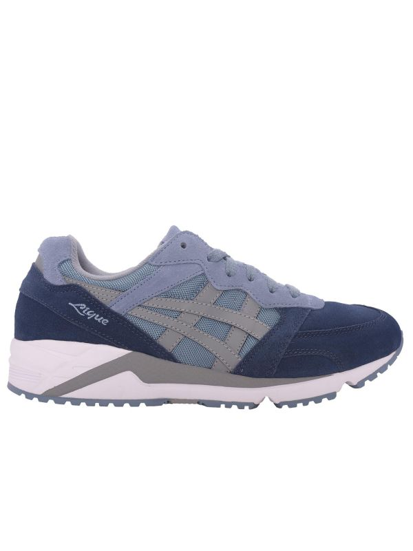 big sale fdf82 3b300 Zapatillas Asics Gel-Lique