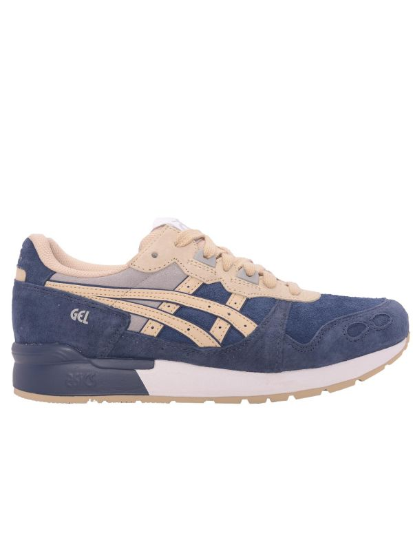 asics zapatillas gel lyte